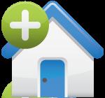 List your rental listings